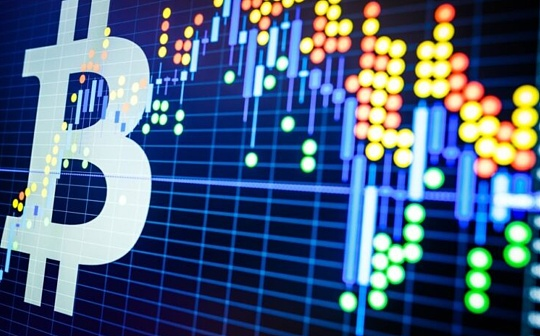 币安:白宫正考虑对数字货币实施监管,俄罗斯又一传闻流出