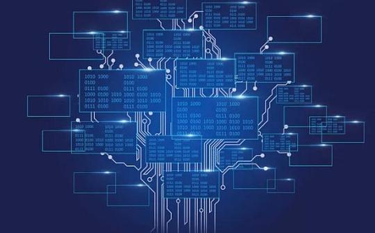 比特币算法进化为Schnorr签名算法是进步吗?