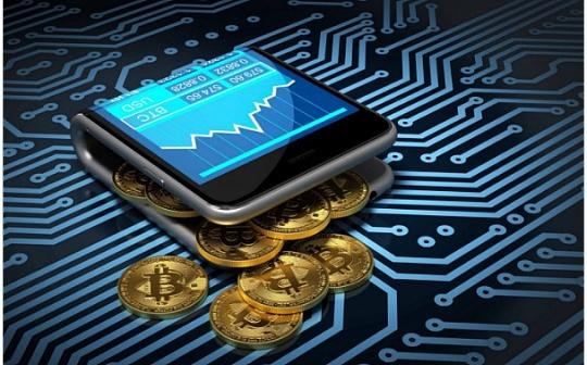 2020年度数字钱包行业研究报告:方便DeFi交易、支持多公链