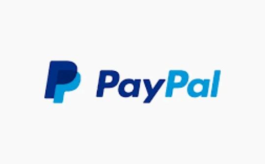 金色前哨 |  支持加密货币后 PayPal四季度新增1600万活跃账户-河北程娅橡塑管业有限公司