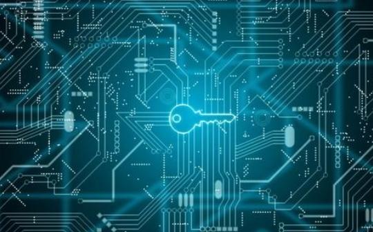 新闻周刊|人民日报海外版:区块链发展迎来新机遇