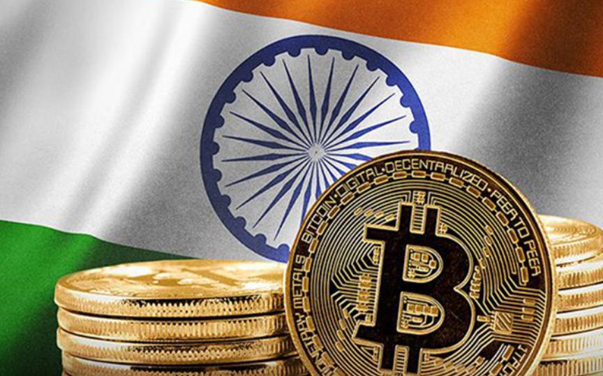 金色前哨 | 印度加密货币困境:与用户的拉锯战已展开