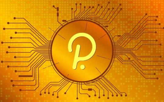 详解波卡平行链竞拍 PLO:与其它代币发行机制有何不同?