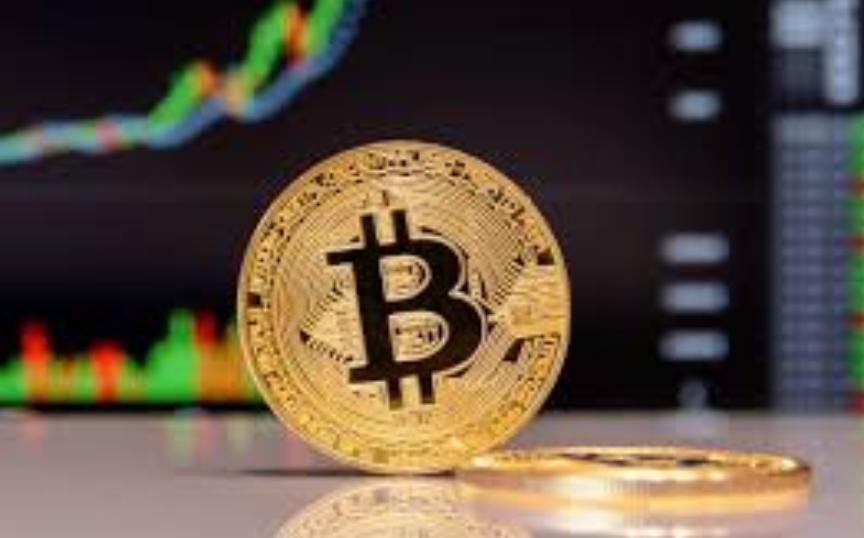 金色早报 | 33亿美元的比特币期权今日到期 Coinbase或发币
