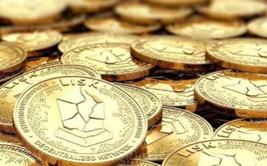 调查:逾三分之一加密货币投资者对加密货币本身几乎一无所知