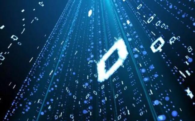 技术周刊 | 中国电子标准院面向全行业开展区块链系统测试