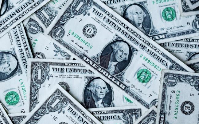 美国通过1.9万亿经济刺激计划 比特币重回5万 接下来怎么演绎?