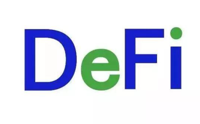 DeFi周刊 | Meerkat等项目暴雷 DeFi安全引起关注