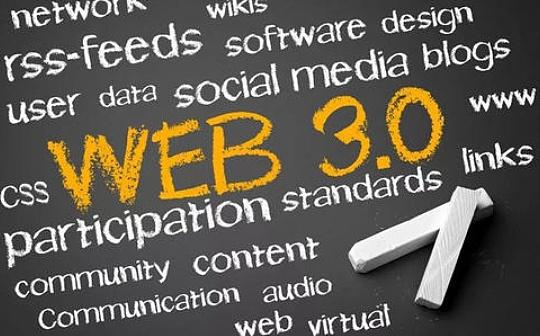 币安:Web 3.0:即将到来的共享经济?