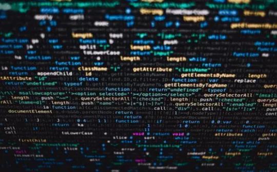 9个问题深入了解Swarm:一个去中心化存储和沟通系统