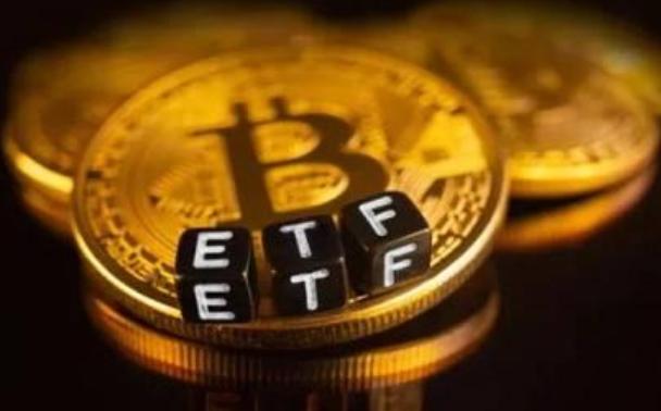金色早报 | VanEck ETF申请初步评论期已结束 是否批准或将下个月决定