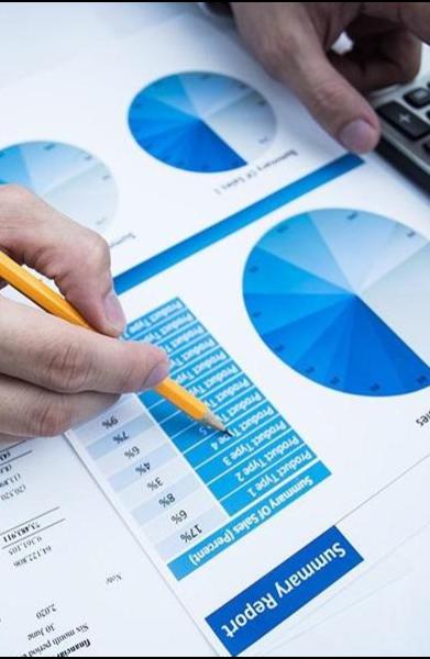 灵踪安全带你读懂审计报告