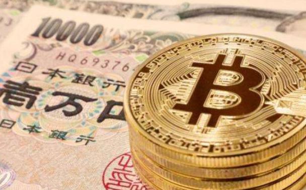 新闻周刊 | 日本启动央行数字货币试验  美图再入1000万美金BTC
