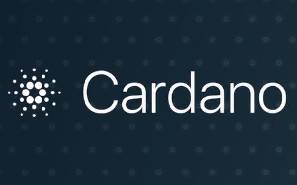 项目周刊 | Cardano创始人:预计到2025年正进行的升级工作将全部完成