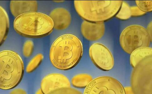 """加密货币是否具备""""货币""""的""""价值""""属性"""