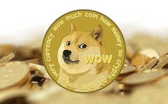 """币安:3000亿元币值""""狗狗币""""隐藏巨大风险"""