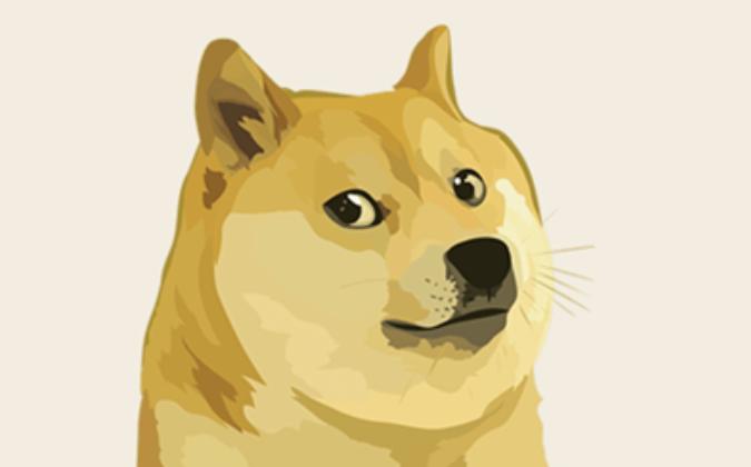 金色观察 | 狗狗币之后 动物币掀起新一轮泡沫?
