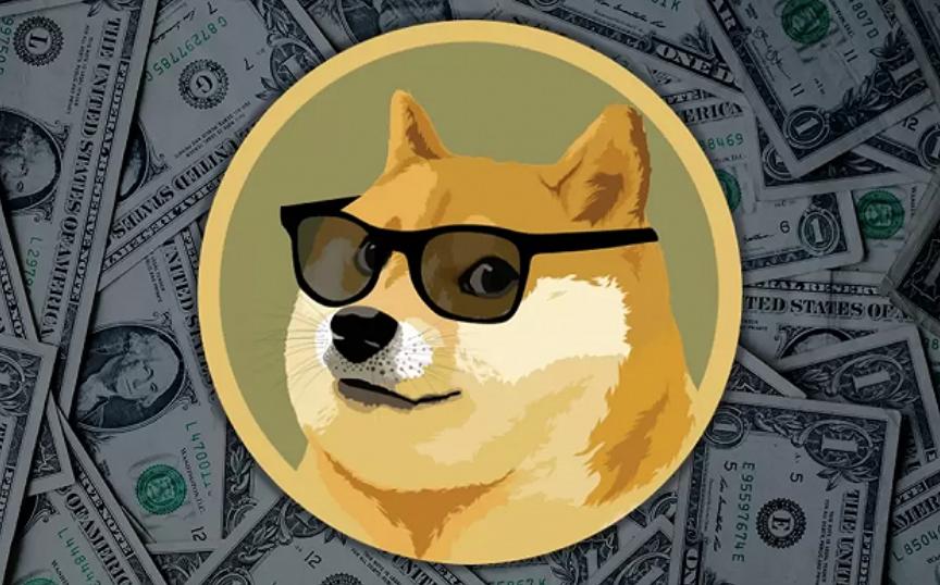 金色观察 | 曾经是玩笑 如今狗狗币支付已成潮流