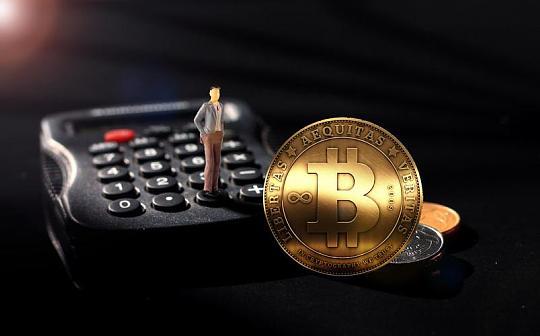 币安:GBTC持续负溢价,灰度效应真的失灵了?