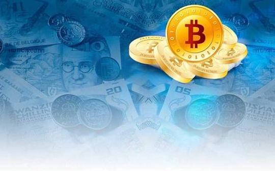 币安:耗时8年,谁将成为美国第一只比特币ETF?