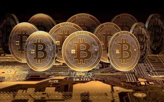 金色趋势丨市场酝酿第二轮拉升行情?