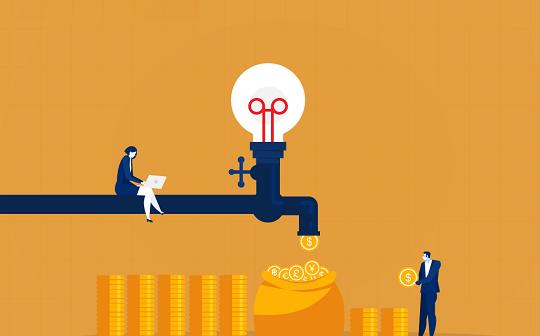 金色观察丨数字货币生态较量才刚刚开始吗?