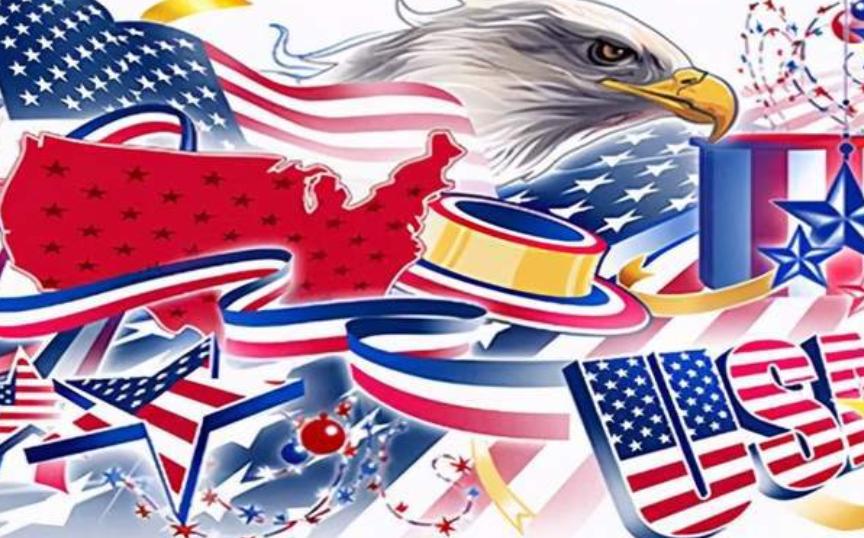 金色观察 | 美联储暗示2023年底之前加息 如何影响加密市场?