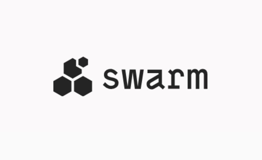 金色观察|Swarm的分布式存储愿景会实现吗?