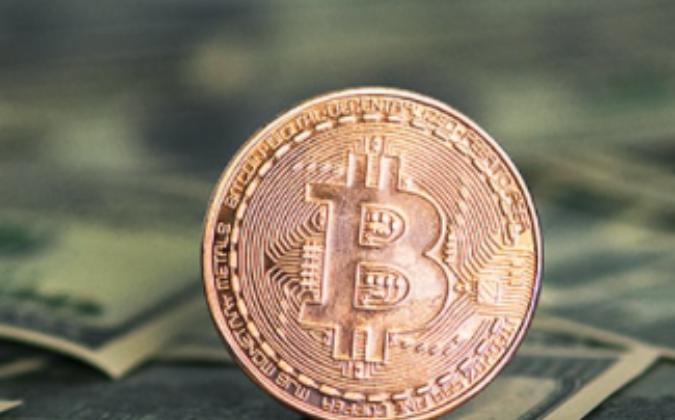 金色早报 | 葡萄牙央行首次向加密货币交易所授予运营许可证
