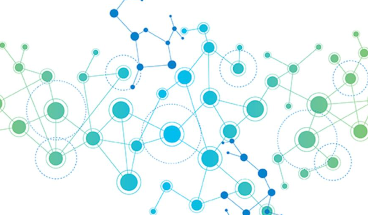 技术周刊|以太坊Ropsten测试网将首先激活伦敦升级