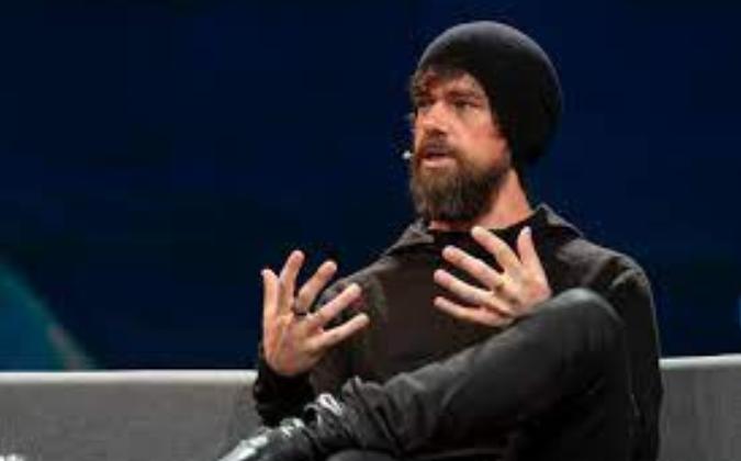 金色前哨 | 推特CEO:比特币将成为Twitter重要组成部分