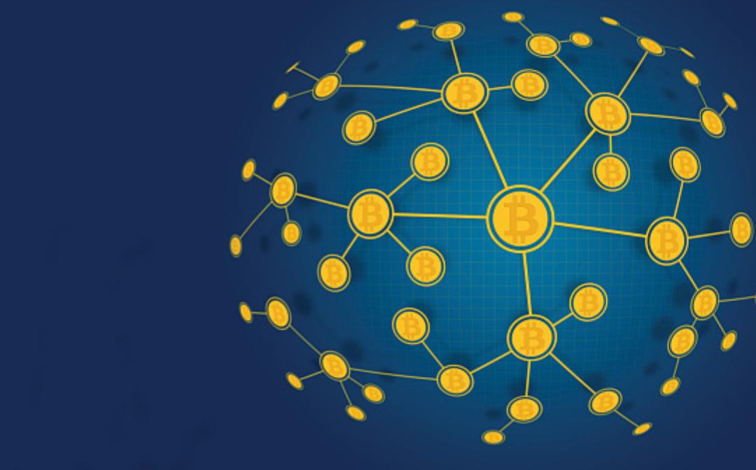 金色早报 | 亚马逊否认将在今年接受比特币支付及在2022年发行加密货币