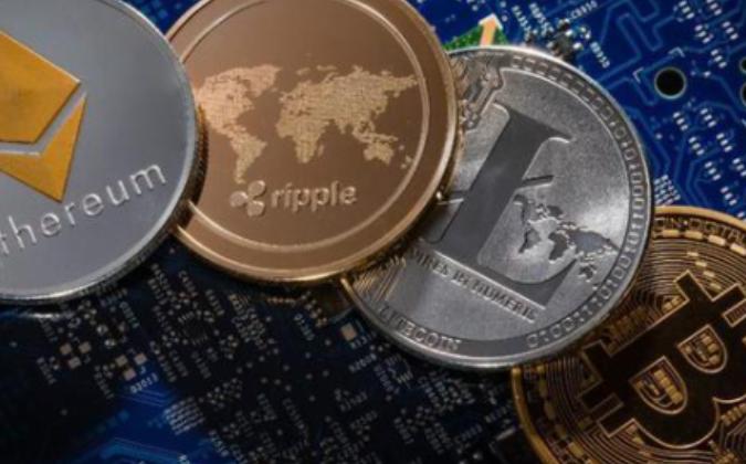 金色观察 | 风暴来袭?全球加密货币监管措施密集发布