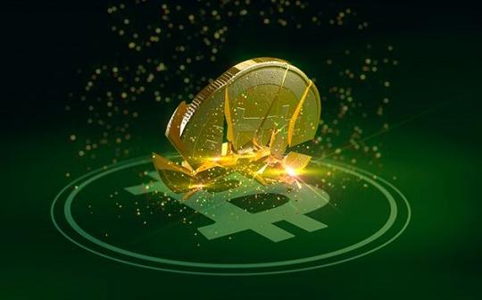 金色观察丨三个理由告诉你为什么近期仍需对比特币保持谨慎