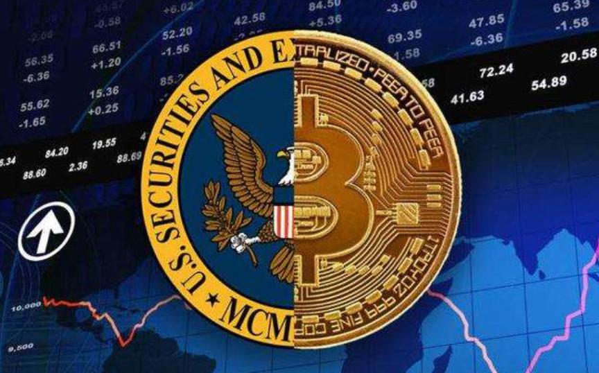 金色观察 | 7月又有三家提交加密货币ETF 美国还能一拖再拖吗?
