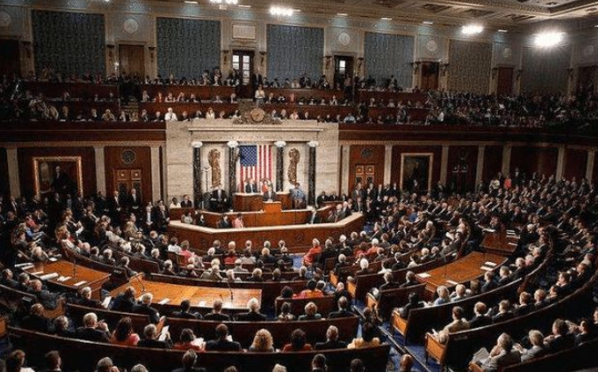 金色观察|Compound总法律顾问:美国新基础设施法案会扼杀加密行业
