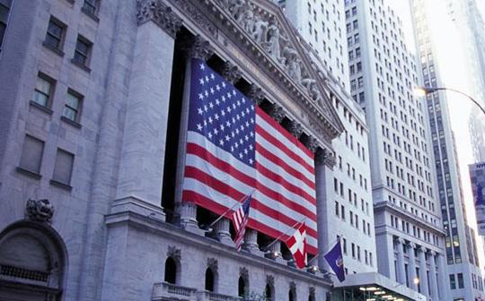 金色早报 | 美IRS在本财年查封12亿美元的加密货币