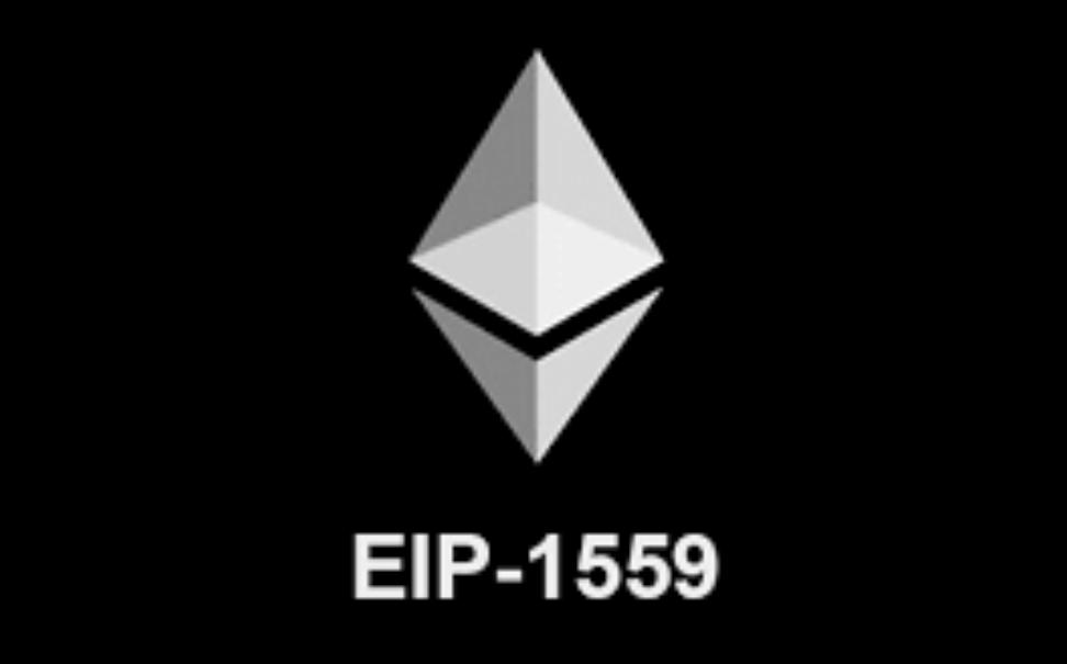金色观察|分解EIP-1559核心特性