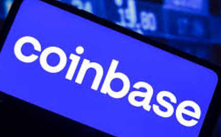 金色观察 | Coinbase20亿美元垃圾债券备受追捧 对加密市场有何影响?
