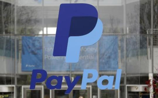 金色早报 | PayPal将提供四种加密货币买卖服务