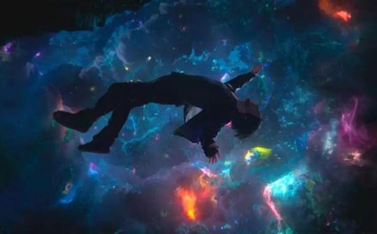 幻象比实相更真实 什么是元宇宙?