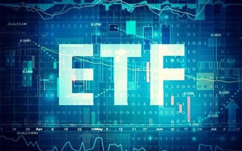 金色早报 | 外媒:美国首个比特币期货ETF将于下周启动交易
