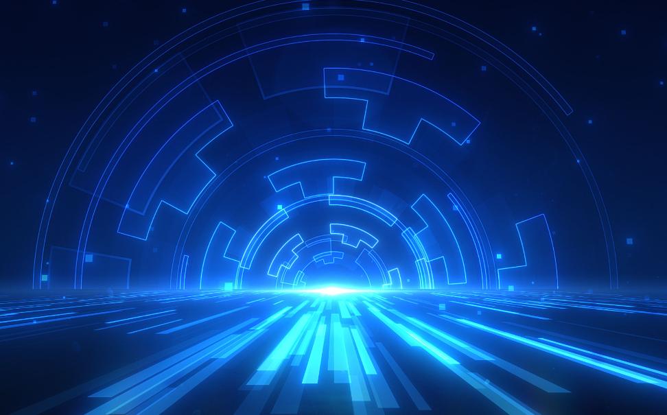 关于组织申报区块链创新应用试点的通知