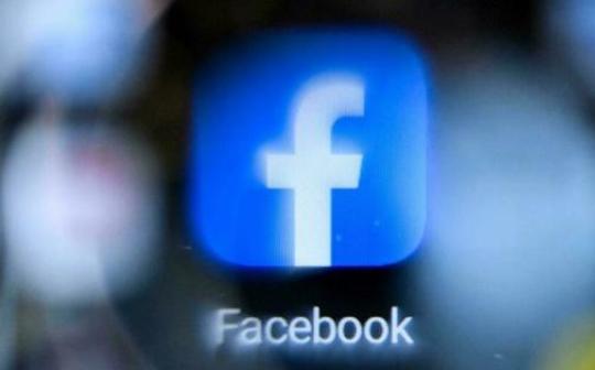 专注元宇宙 开启新篇章?美媒:脸书计划下周更改公司名称