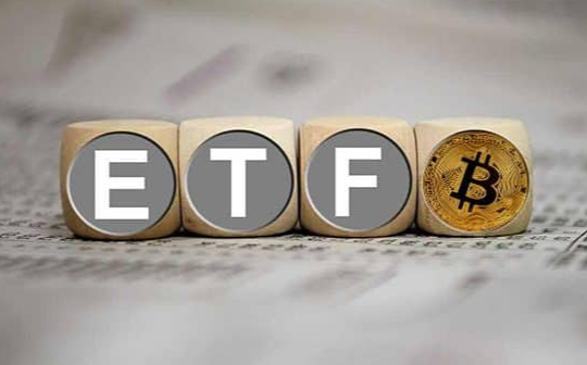 ETF热背后的冷思考:监管与市场的博弈