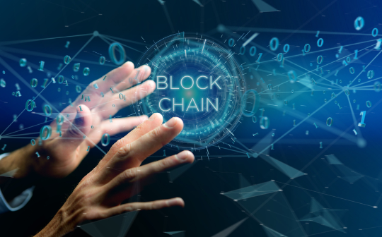 区块链上升为国家战略两周年:数字经济信任基础设施地位凸显 区块链赋能实体加速